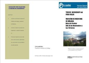 Publicación2p